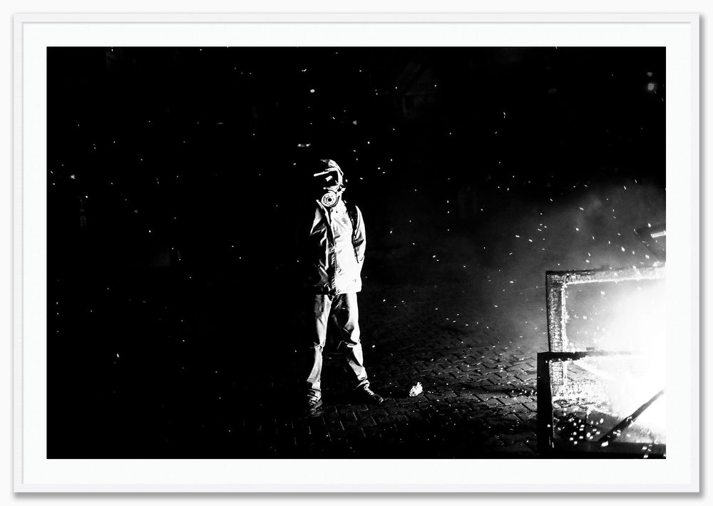 UzayBoşluğu_Mat_White.jpg