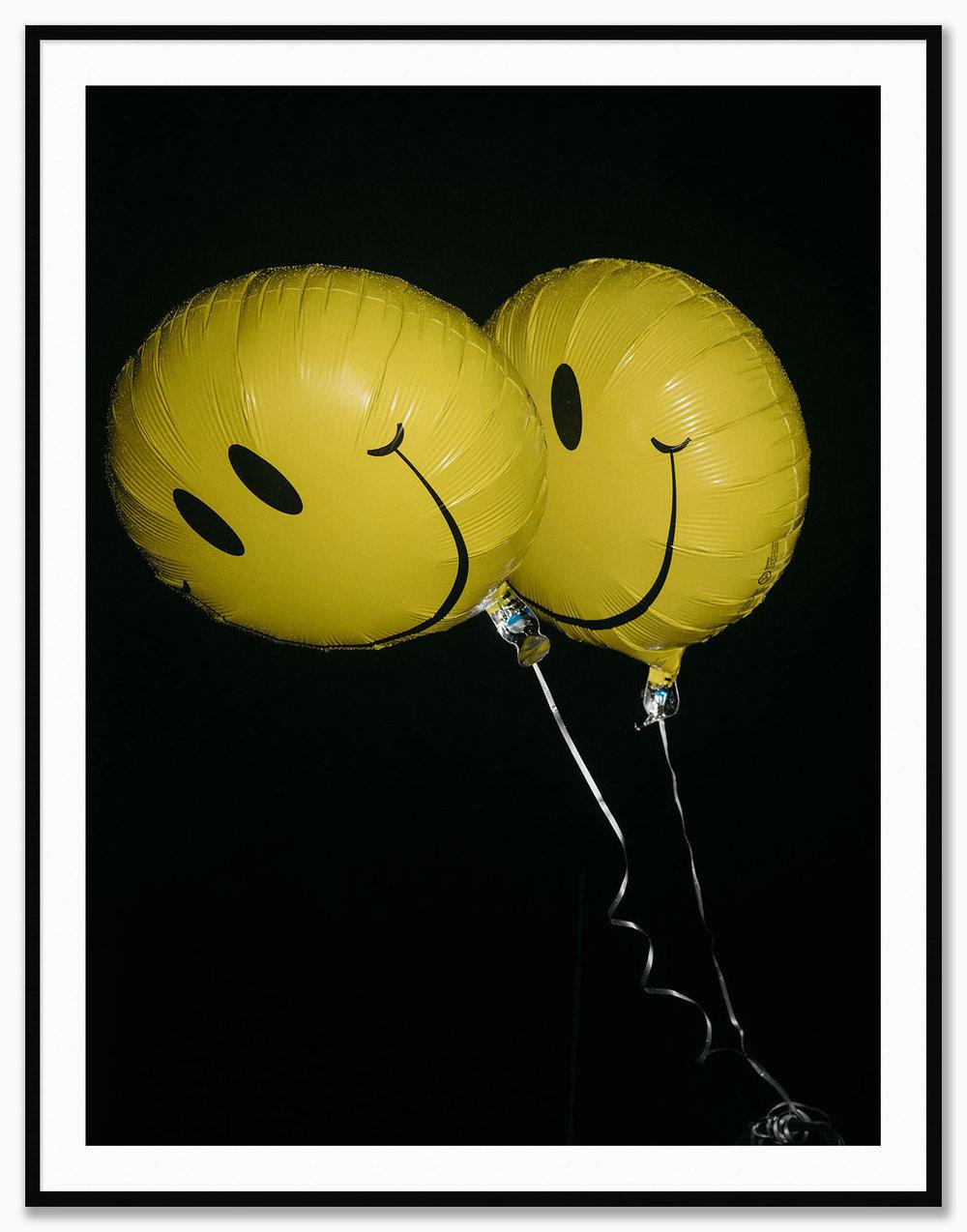 balloon_Mat_MatteBlack.jpg