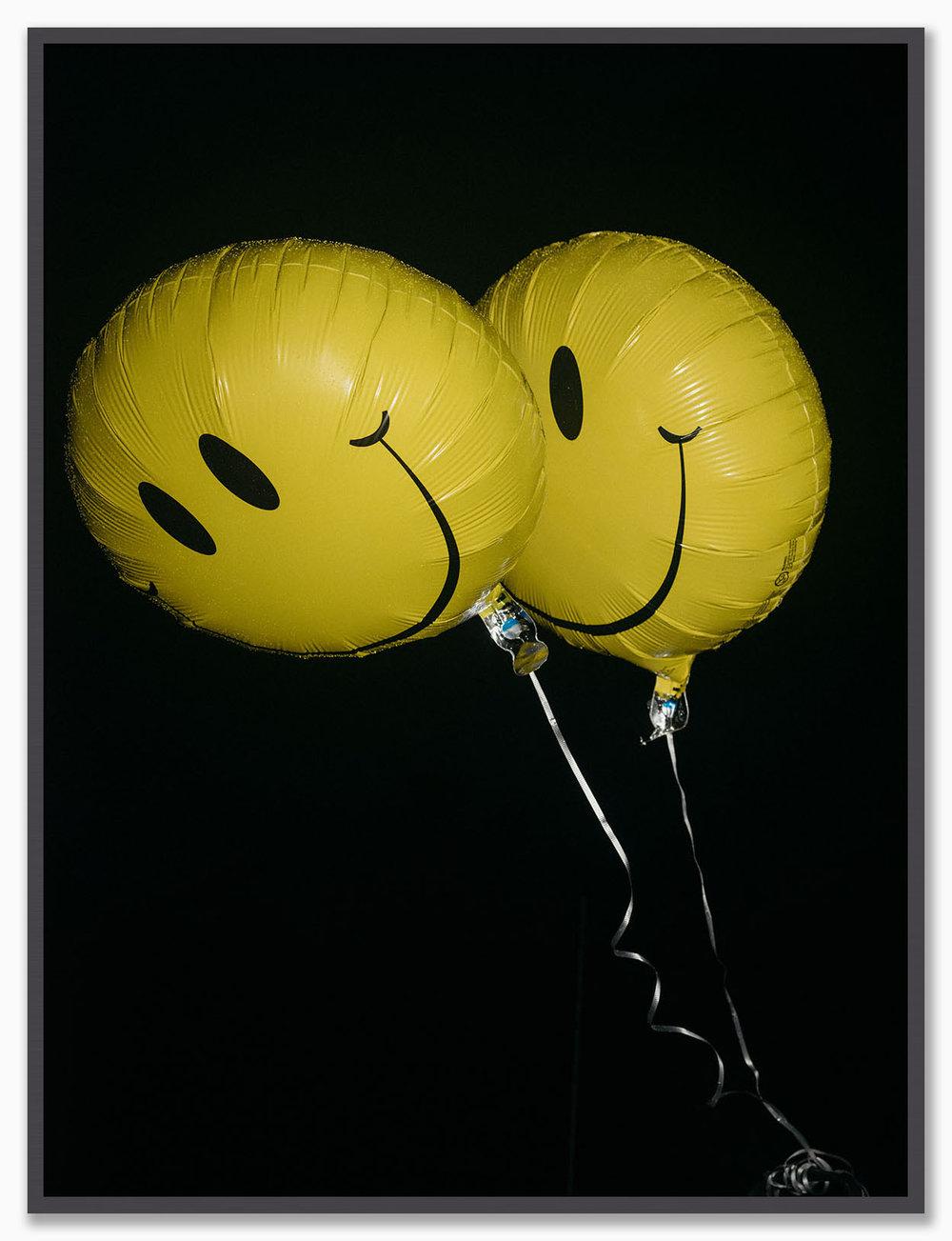 balloon_NoMat_Dusk.jpg