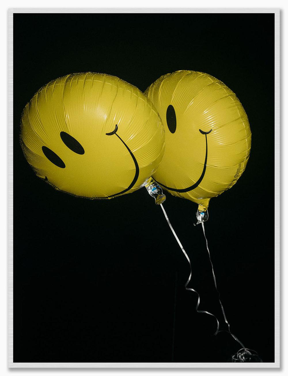 balloon_NoMat_FrostedSilver.jpg