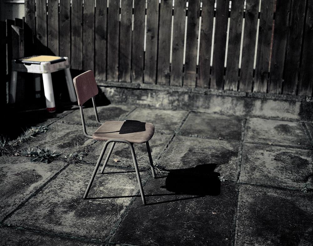 C2had Alexander_Untitled (School Chair).png