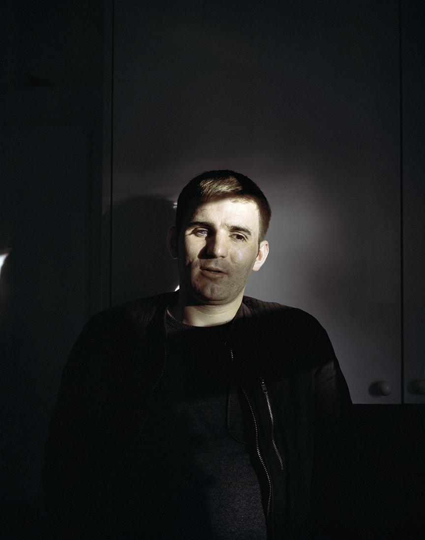 1Chad Alexander-Untitled (Mick Portrait).png