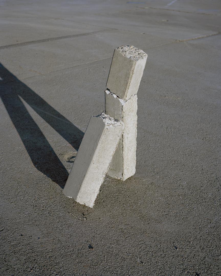 concrete_sculpture.png