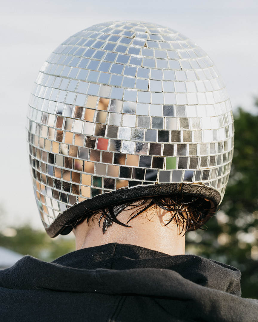 DiscoHead.png