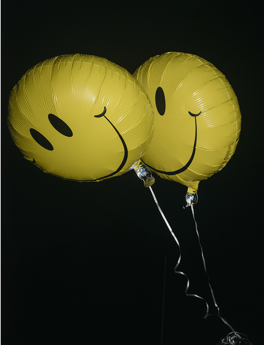 Rave Smilies, 2016.png