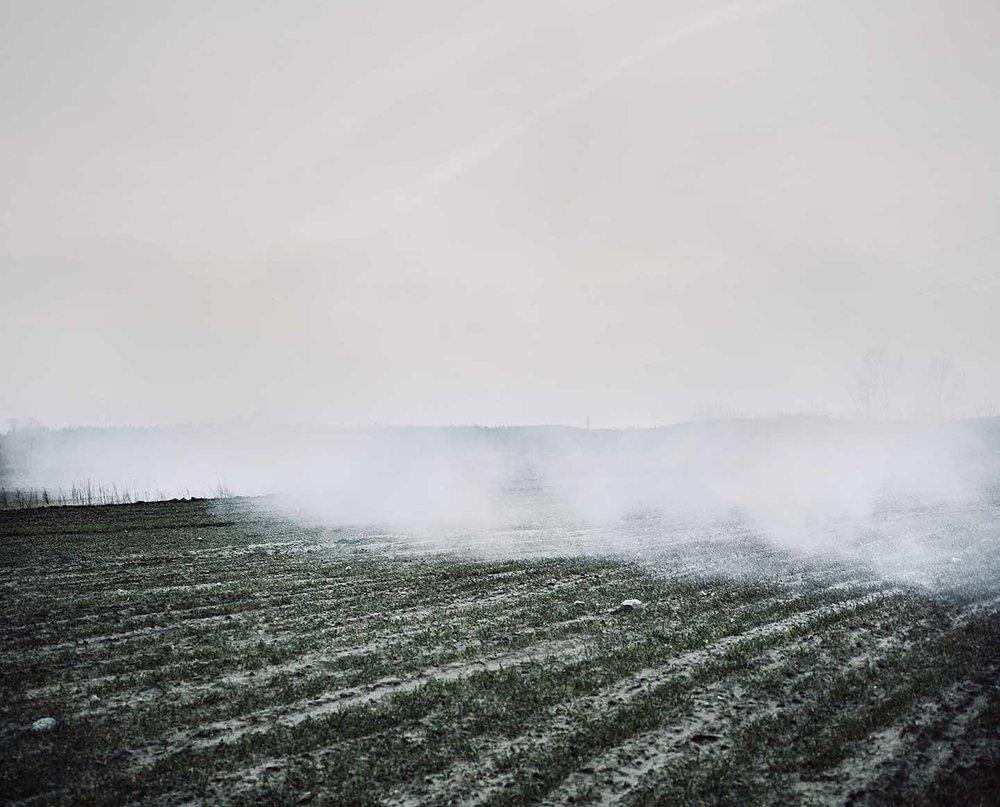 SmokeOnTheField.jpg