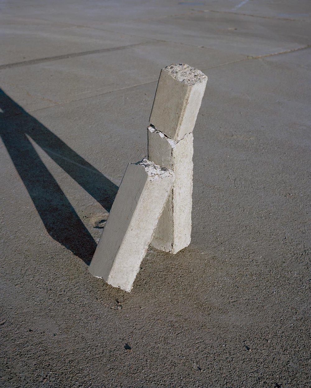 concretesculpture.jpg