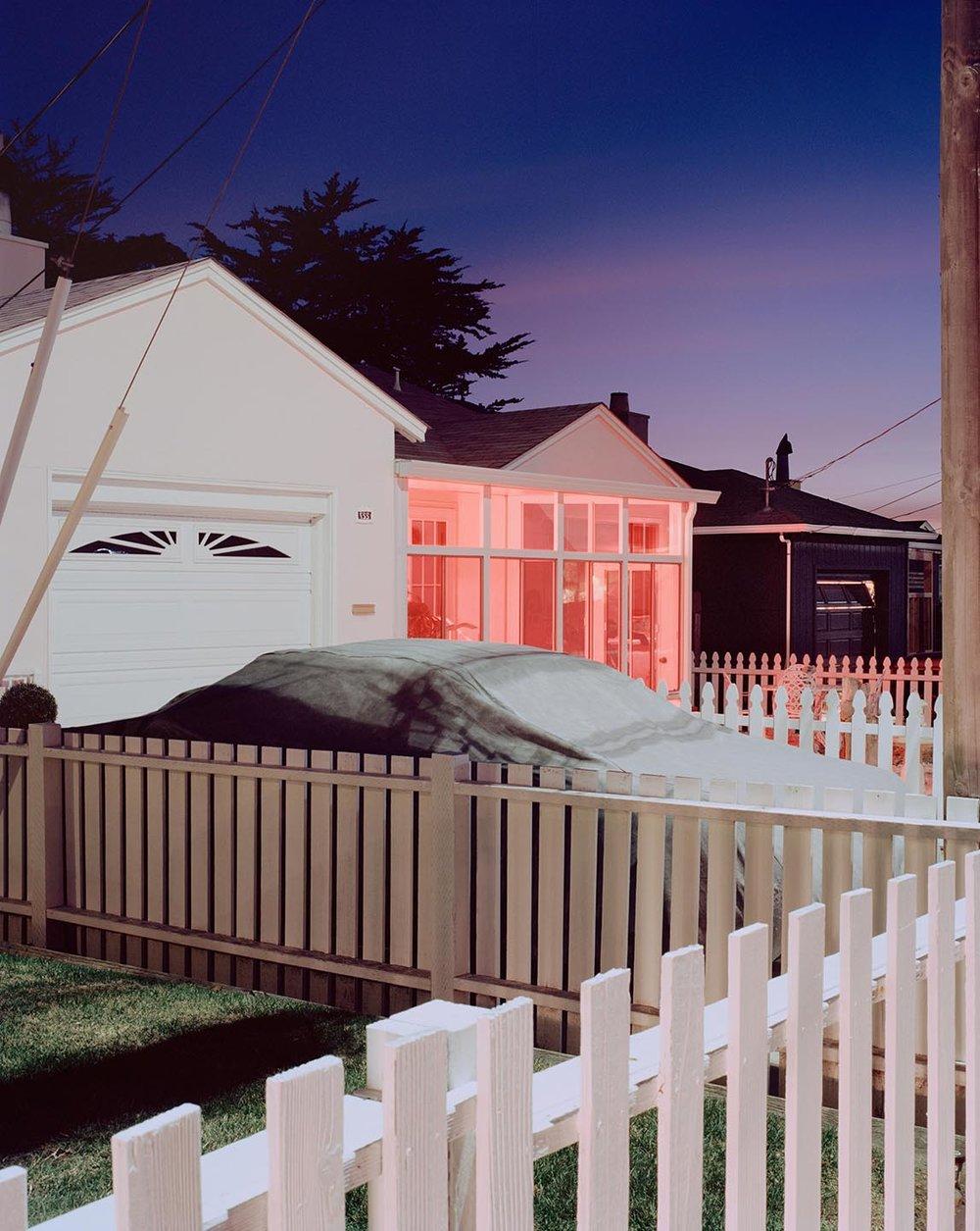 redhouse-coveredcar.jpg