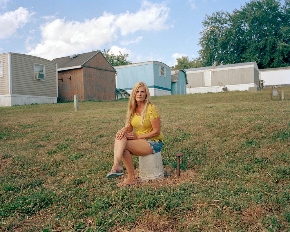 Becky Sitting on a Bucket.jpg