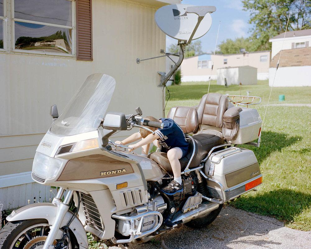 John on David's Motorcycle.jpg
