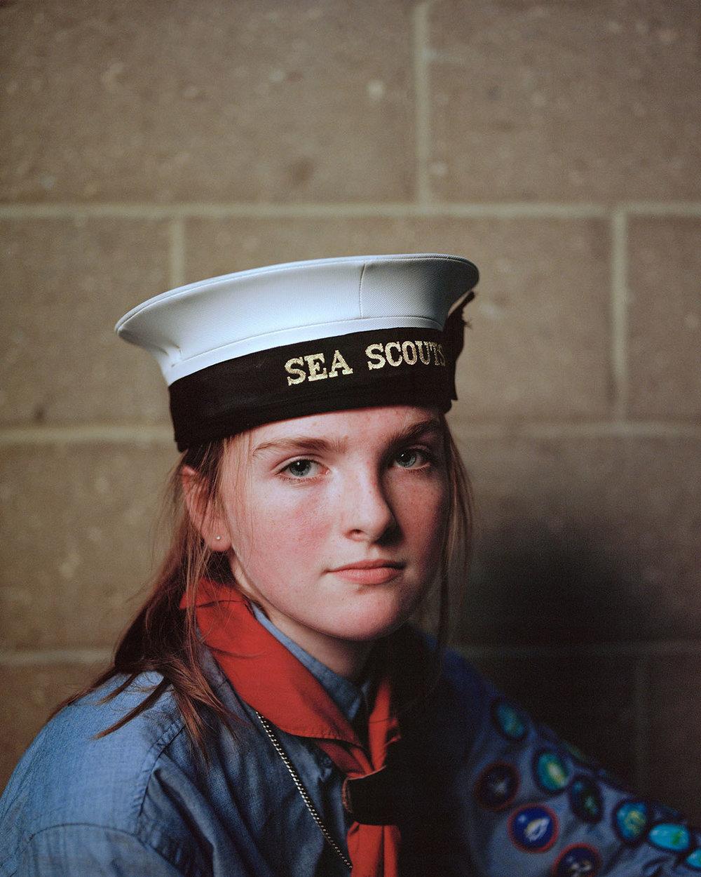 Untitled IV. Sea Scout. England. Izzy de Wattripont.jpg