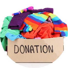 donation circle.png