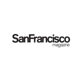 June 29, 2016   Can a Minuscule Nonprofit Help San Francisco Win its War on Homelessness?
