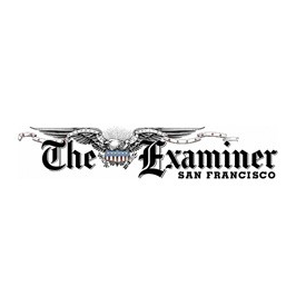 SF Examiner.png