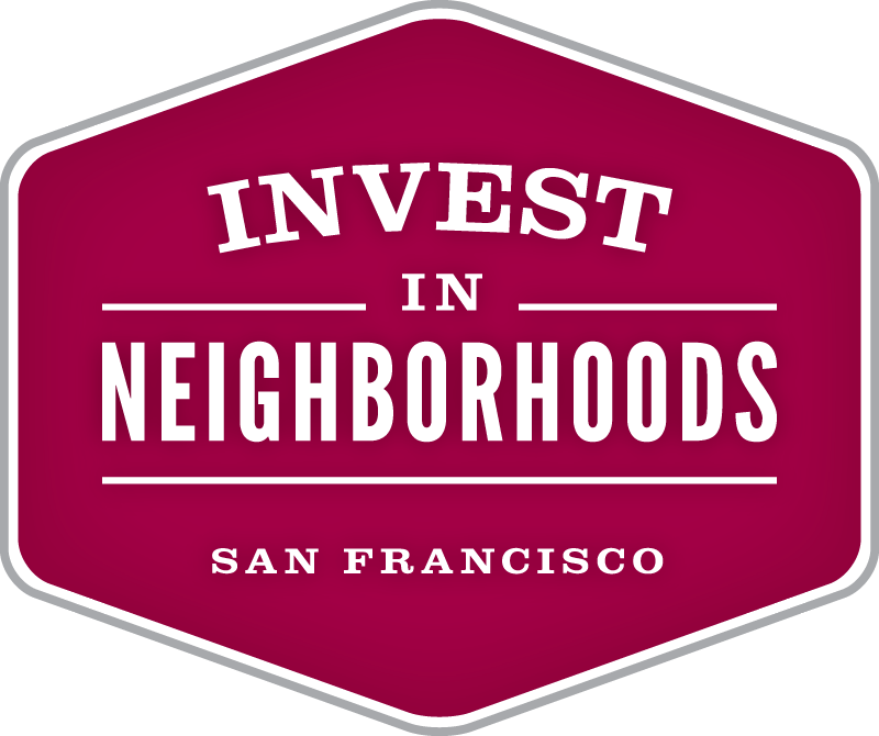 INVEST SF.png