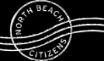 North Beach Citizens