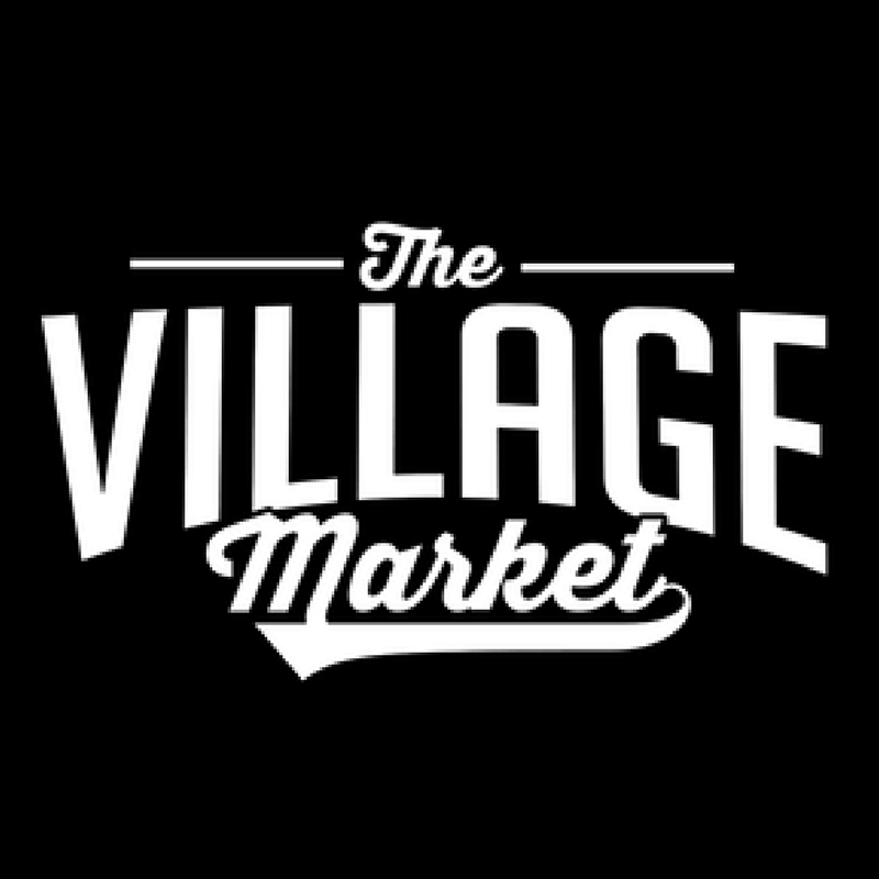 THE VILLAGE MARKET ATL -