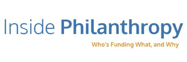 Inside Philanthropy.png