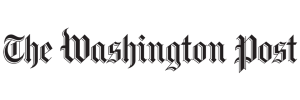 WashPost.png