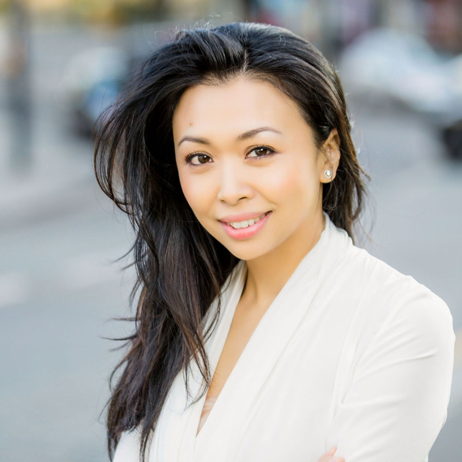 Dr Sharon Wong - Consultant Dermatologist