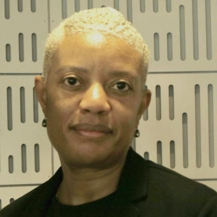 Shirley McDonald - Senior Trichologist