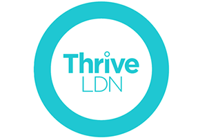 London Mayor's Thrive LDN