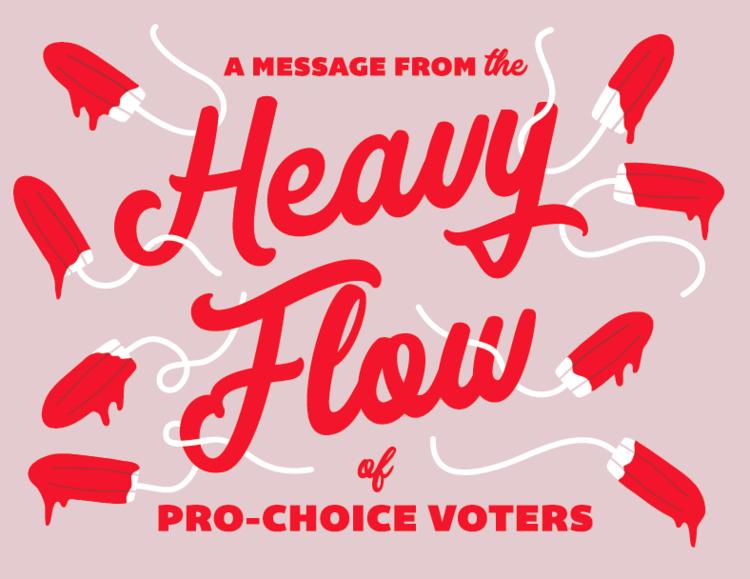 Heavy Flow // download