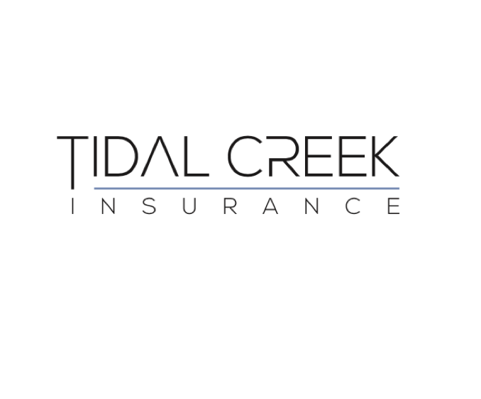 Tidal Creek Insurance