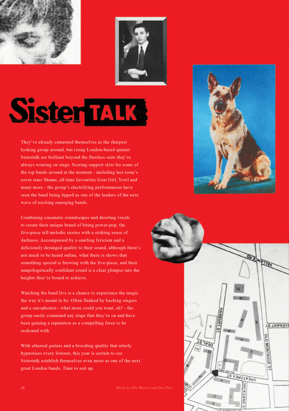 So Young Sistertalk by Josh Whettingsteel (1).jpg