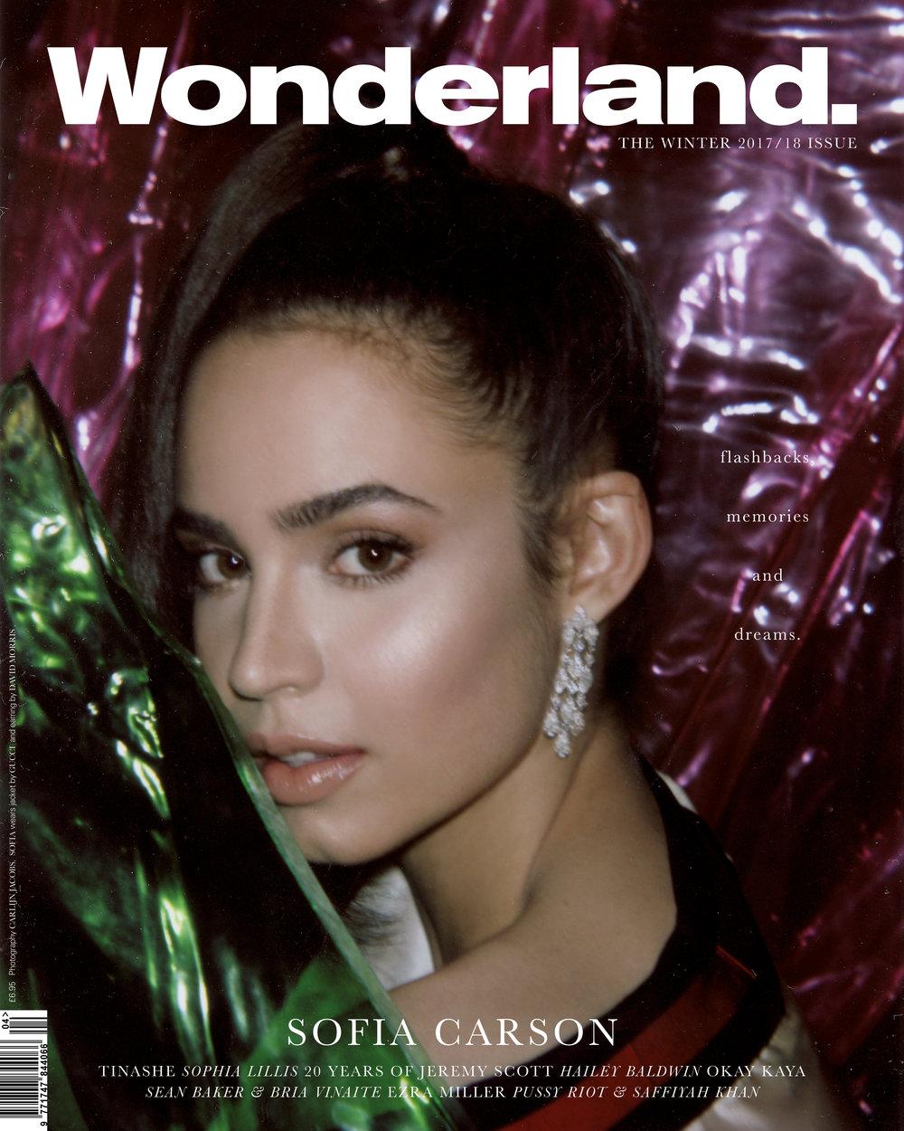 Sofia Cover.jpg