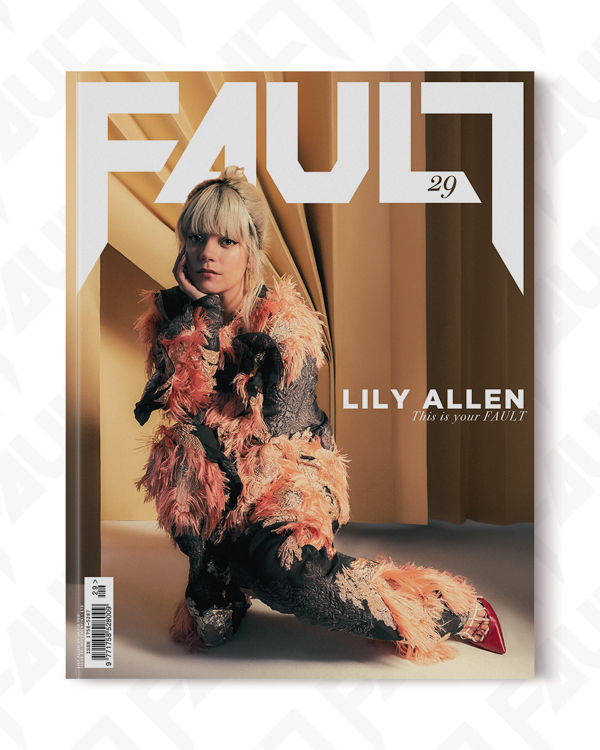 lily-allen-fault-magazine-issue-29-instagram-feed-07.jpg