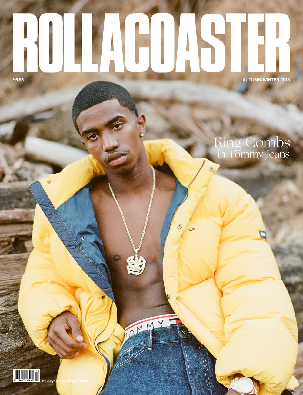 KING COMBS COVER.jpg