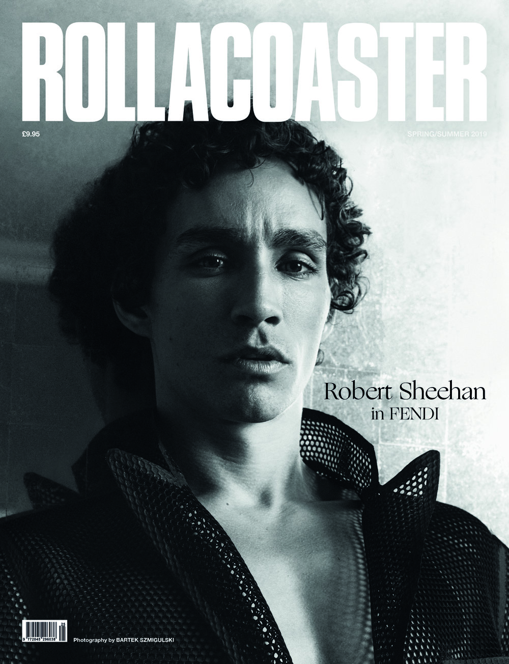 ROBERT SHEEHAN.jpg