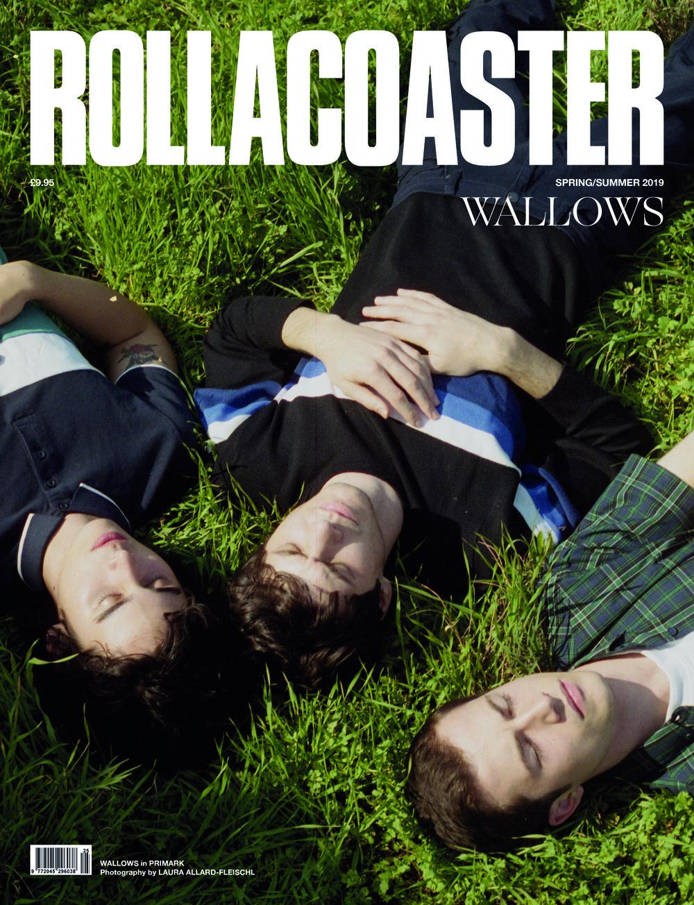 WALLOWS.jpg