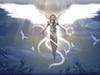 Mise en place pilier Rigeur par les Anges du Très Haut