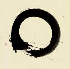 Cercle de Guérisons