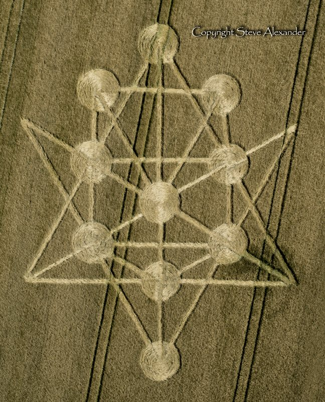 crop circle 2017 virginie lascension