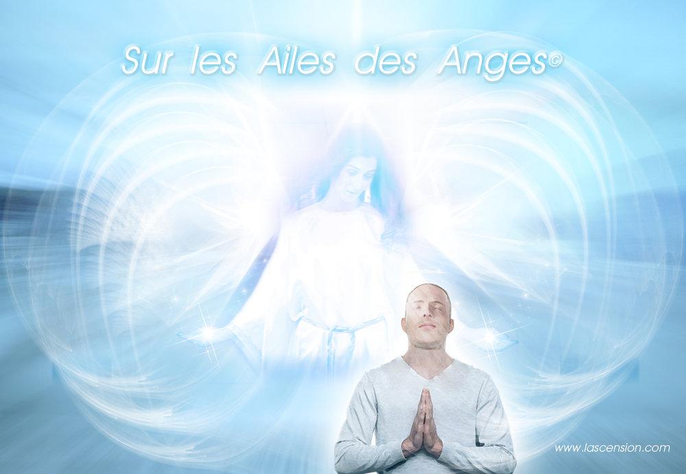 Création visuelle :Valérie Béraud pour www.lascension.com - Tous droits réservés, merci.