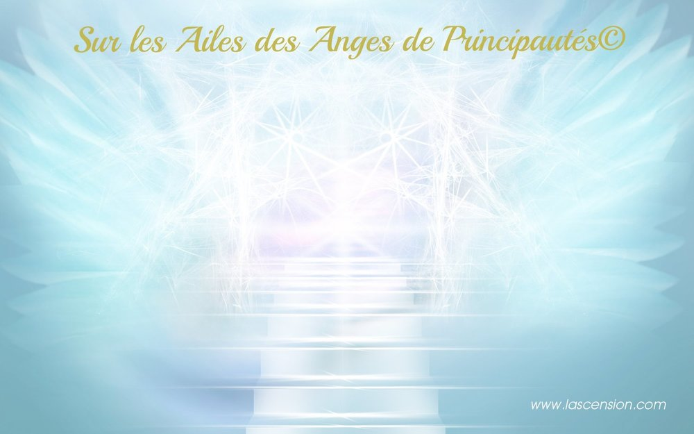 stage developpement personnel et spirituel anges gardiens archanges channeling virginie lascension.jpg