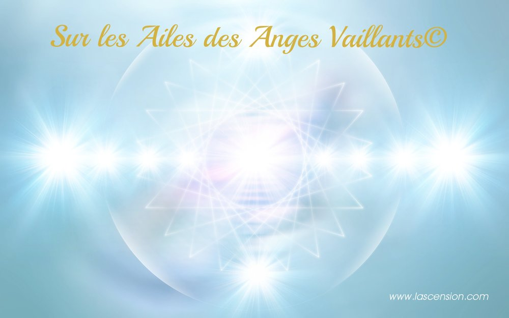 stage e-learning sur les ailes des anges virginie lascension binah.jpg