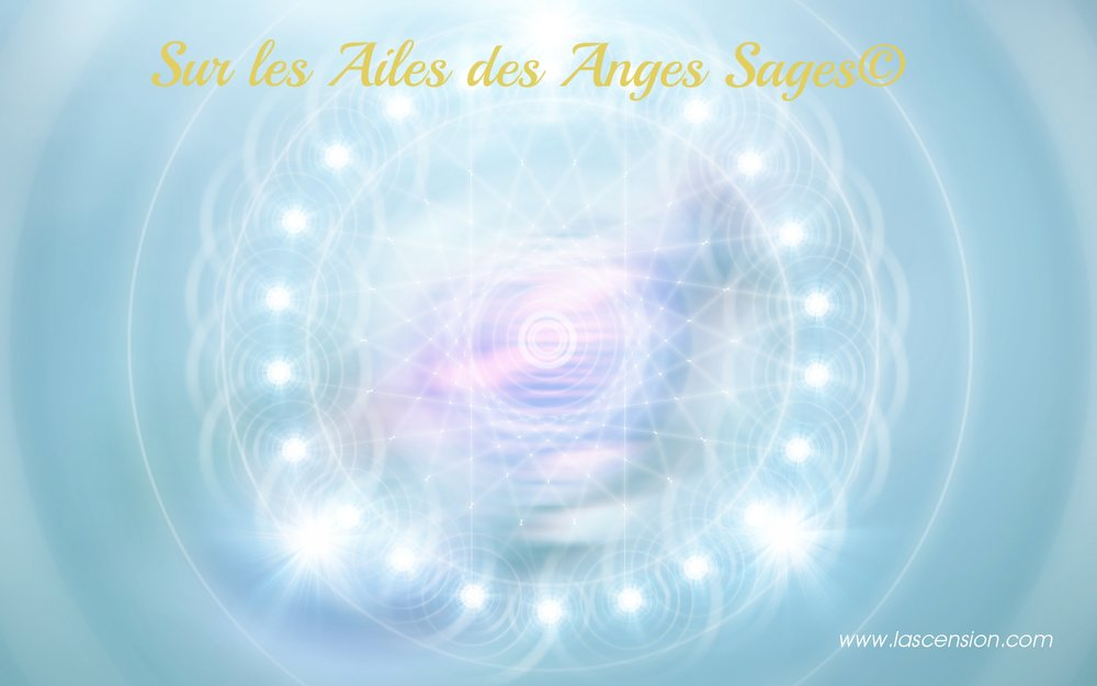stage e learning sur les ailes des anges virginie lascension AngesHochmah.jpg