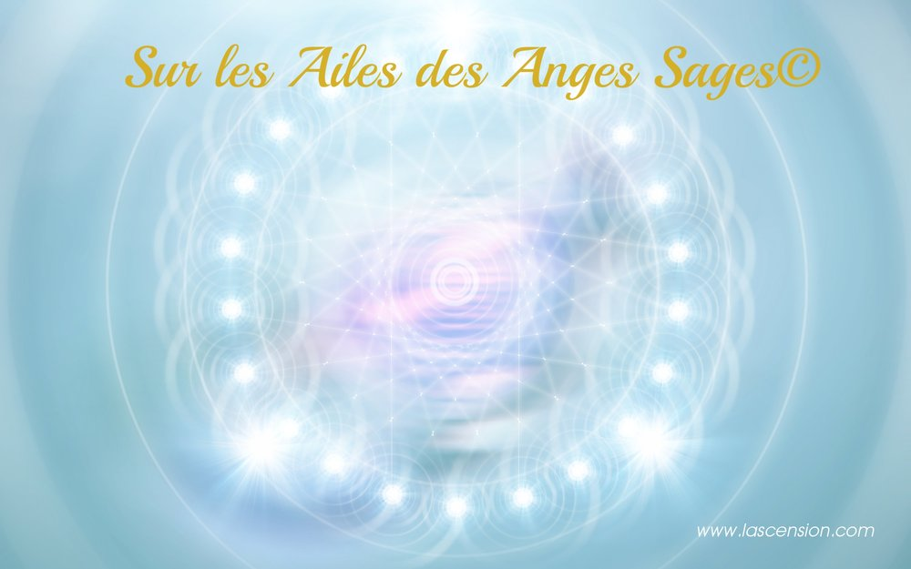 Stage anges cherubins virginie lascension Anges Hochmah.jpg