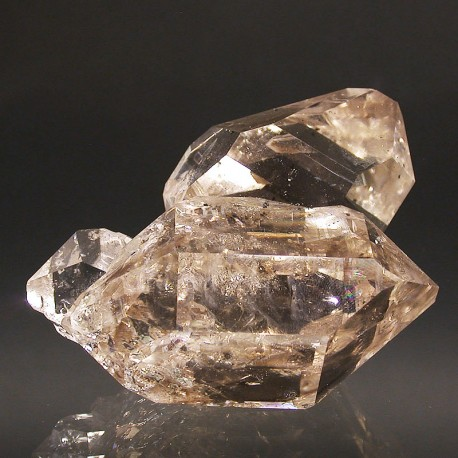 quartz-diamant-herkimer.jpg