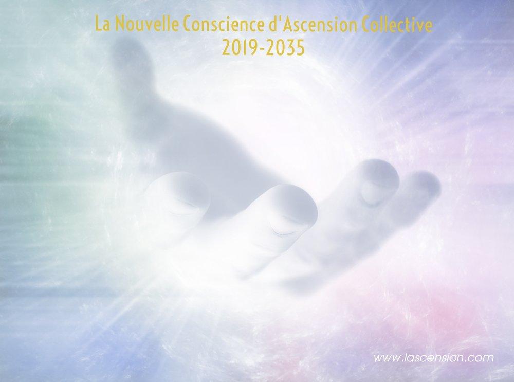Tous droits réservés à www.lascension.com, MERCI.