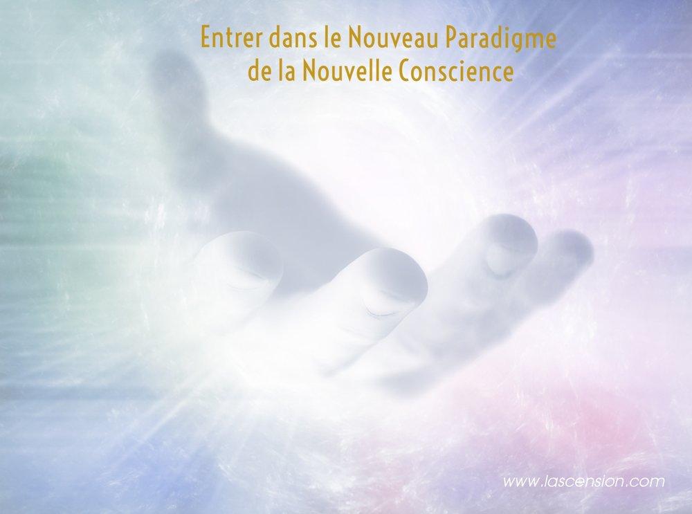 stage entrer dans le nouveau paradigme de la nouvelle conscience.jpg