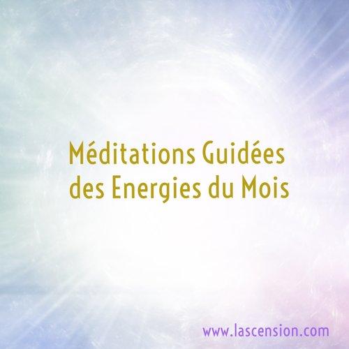 meditation+guidee+des+energies+du+mois+virginie+lascension+nouvelle+conscience.jpg
