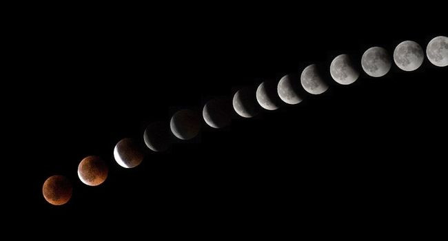 eclipse lune 20 janv 19 2.jpg