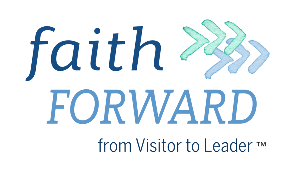 FaithForwardLogo-TM.png