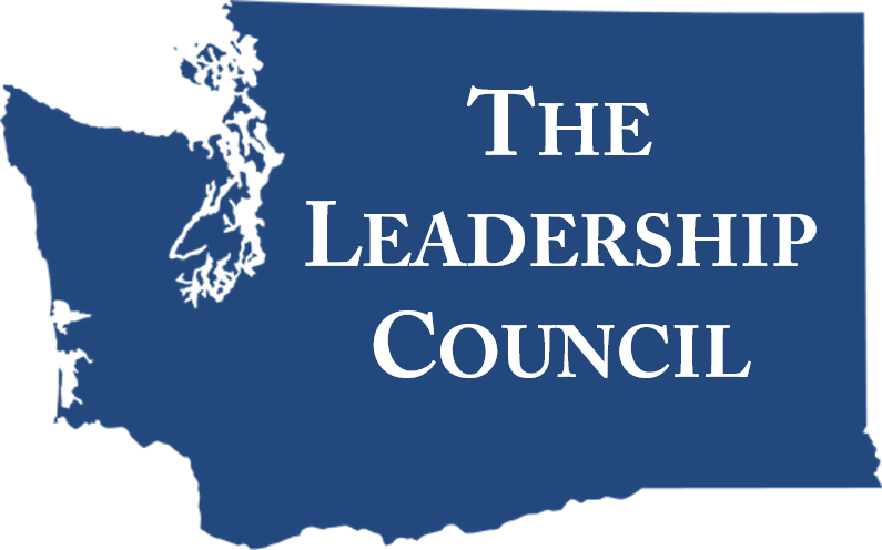 Washington Leadership Council
