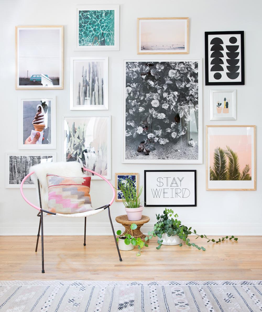 Gallery Wall Brika DIY.jpg